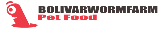 Bolivarwormfarm